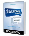 ebook_facebook_marketing_n