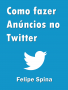 cover-twitter-ads